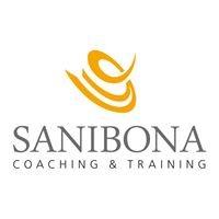Sanibona