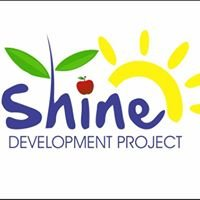 SHINE Development Project