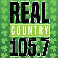 Real Country 105.7