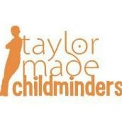Taylor Made Childminders