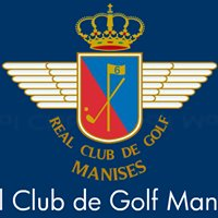 Real Club de Golf Manises