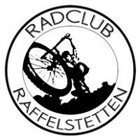 Radclub Raffelstetten