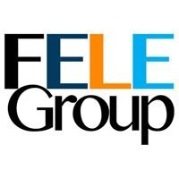 FELE Group