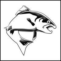 Kleven Jakt & Fiske