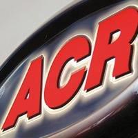 ACR Oldenburg GmbH