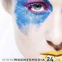 Online Druckerei WAGNERMEDIA24