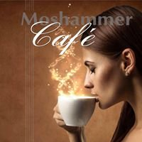 Café Moshammer