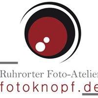 ruhrorter foto-atelier