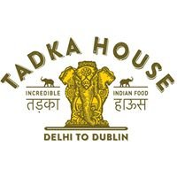 Tadka House