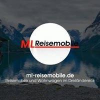 ML Reisemobile GmbH