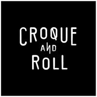 Croque 'n Roll