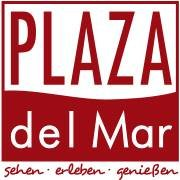 Plaza Del Mar Xanten