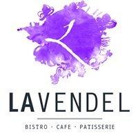 Lavendel Bistro - Café - Patisserie