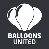BALLOONS UNITED