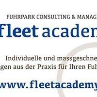 fleet academy GmbH