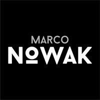 Marco Nowak