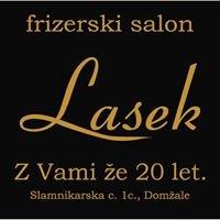 Frizerski salon Lasek