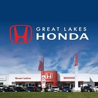 Great Lakes Honda