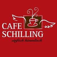 Cafe Schilling