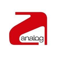 Analog Imprint