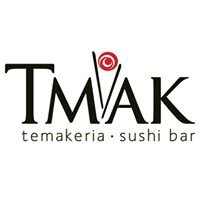 Tmak Temakeria & Sushi Bar