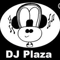 DJ Plaza