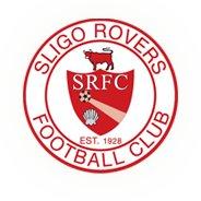 Sligo Rovers Astro Turf