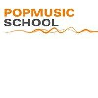 Popmusic-School