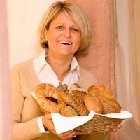 Bäckerei Konditorei Hartner