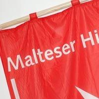 Malteser Hilfsdienst Rheda-Wiedenbrück e.V.
