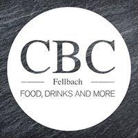 CBC Fellbach