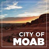 Moab City