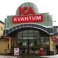 ICA Kvantum Nybro
