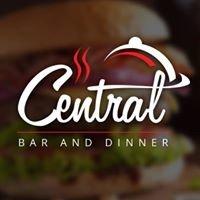 Central Bar&Dinner