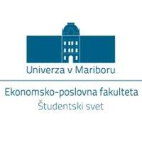 Študentski svet in tutorji EPF