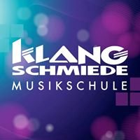 Musikschule Klangschmiede