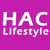 HAC Lifestyle