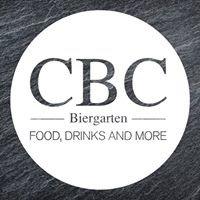 CBC Biergarten Korb