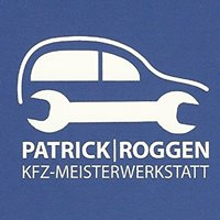 KFZ-Meisterwerkstatt Patrick Roggen
