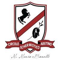 Circolo Schermistico Aretino
