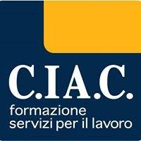 CIAC Formazione