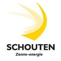 Schouten Zonne-energie