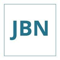 Jewish Business Network at Chestnut Hill MA