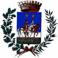 Comune di Dueville