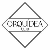 OC - Orquidea Club