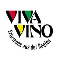 ViVa Vino