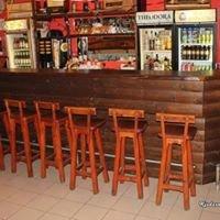 Napközi Music Club & Grillbar