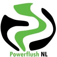 Powerflush.nl