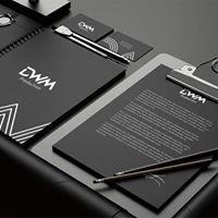DWM Agency
