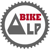 Bike-Alp